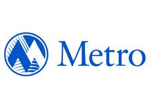 Metro-Funder.png