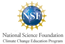 national-science-foundation.jpg