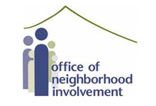 neighborhood-involvement-20.jpg