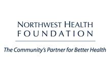 nw-health-foundation-200px.jpg