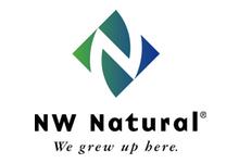 nw-natural-logo.png