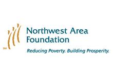 NWAF_logo.png