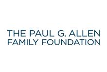 paul-g-allen-family-foundation.jpg