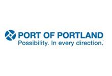 Port-of-Portland.jpg