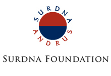Surdna-Foundation.jpg
