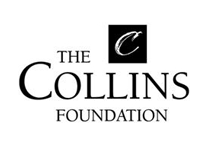 The-Collins-Foundation-Funder.png