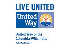 united-way-pdx.jpg