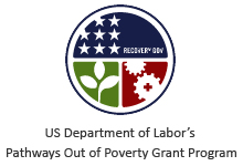 US-Dept-of-Labor.jpg
