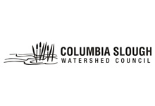 columbia-slough-watershed-c.jpg