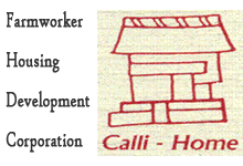farmworker-housing-developm.jpg