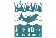johnson-creek.jpg