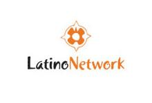 latino-network.jpg