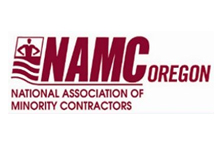 NAMC-Oregon.jpg