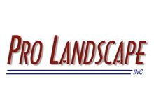 pro-landscape.jpg