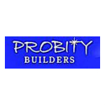 Probity-Builders-sm.jpg