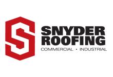 Snyder-Roofing-Partner.png