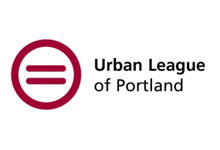 urban-league-pdx.jpg