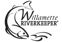 will-river-keeper.jpg