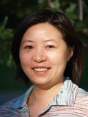 Siyuan Song    Laboratory Technician Laboratory Sciences, Hubei, P.R. China siyuan.song@utoronto.ca
