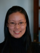 Stephanie Ho    Postdoctoral fellow PhD, University of Toronto, Canada sky.ho@utoronto.ca