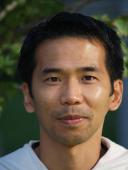 Masahiro Narimatsu    Position Unknown DDS, PhD, Osaka University, Osaka, Japan narimatsu@lunenfeld.ca