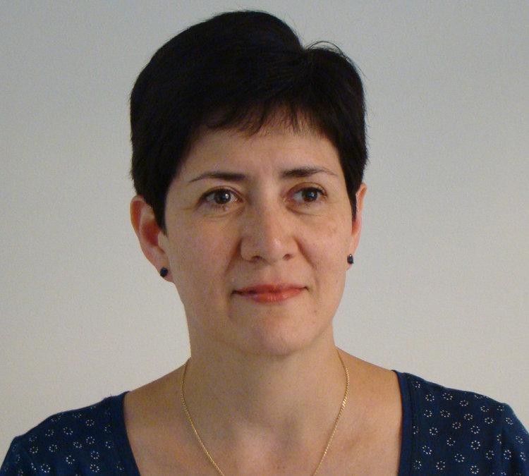 Miriam Barrios-Rodiles    Position Unknown PhD (Immunology), McGill University miriam@lunenfeld.ca