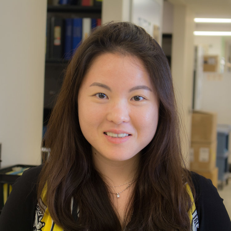 Dohee Lee    Postdoctoral Fellow Ph.D. (Insect biology), University of Toronto (Toronto, Canada) Email Unknown