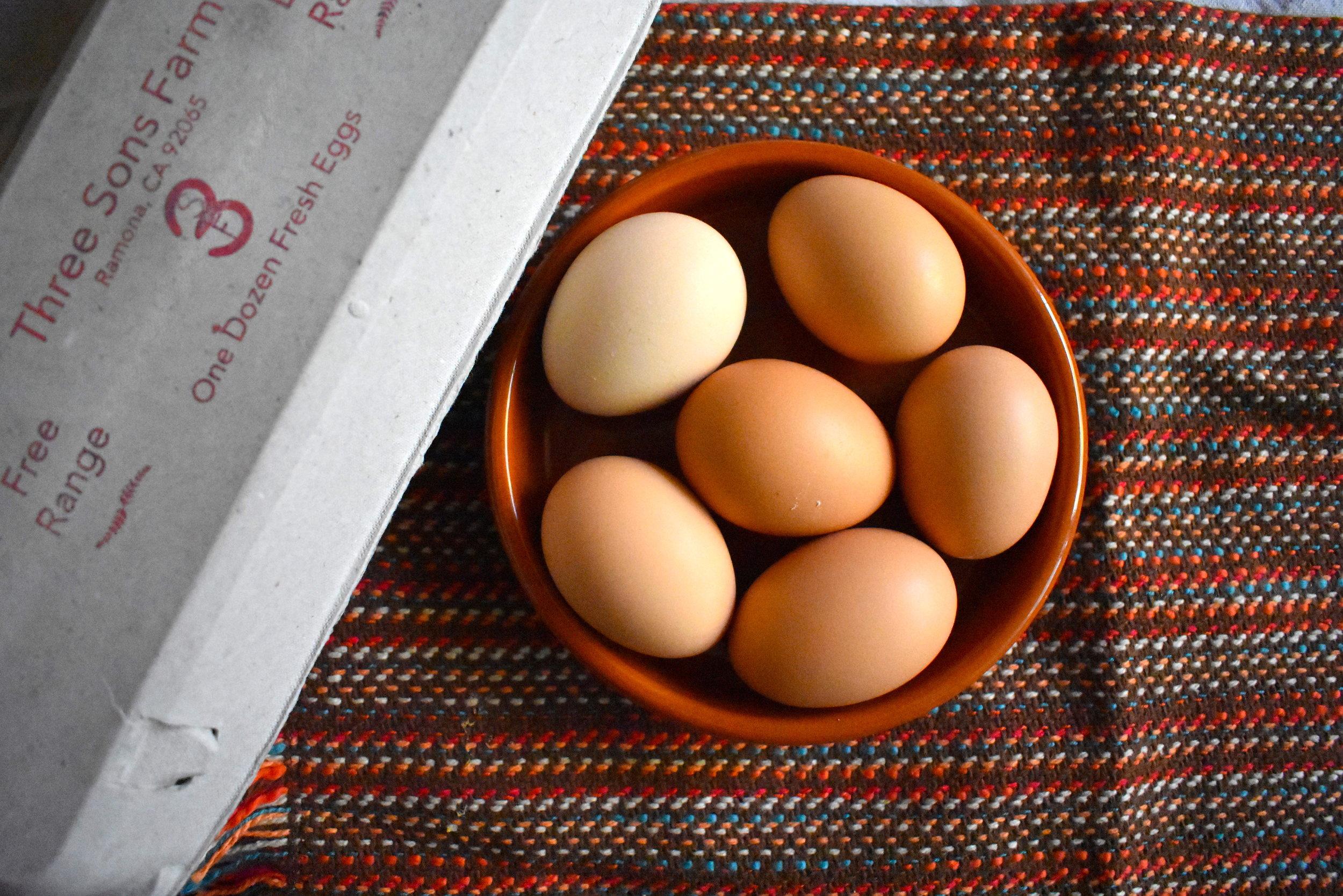 Three Sons Farm Eggs.JPG