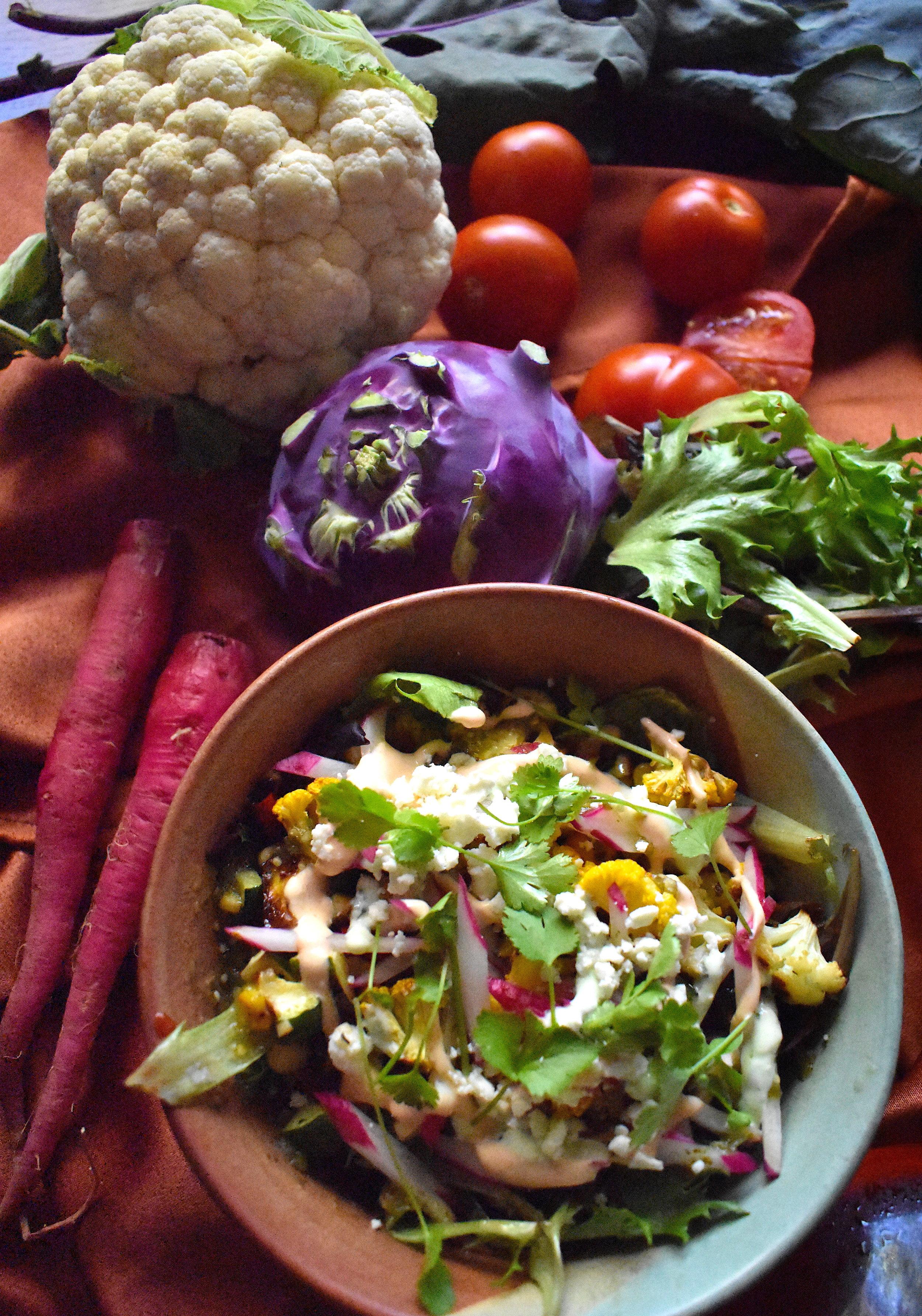 Bowl With Ingredients.JPG