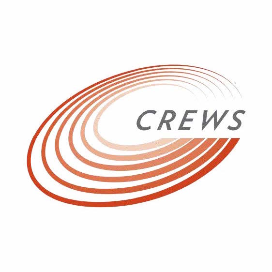 Crews-Logo.jpg