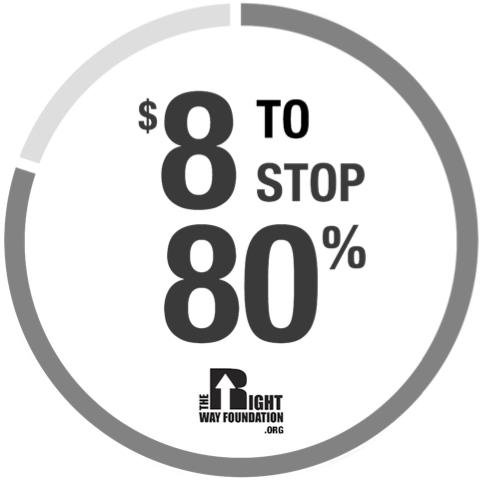 8 to stop 80 - version 4.jpg