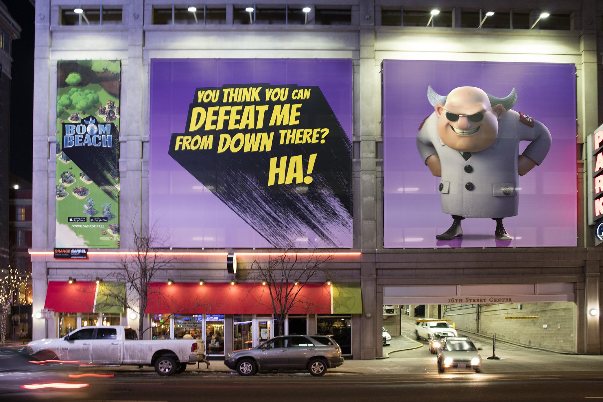 BoomBeach_OOH_Denver_0V5A0696_LowRes.jpg