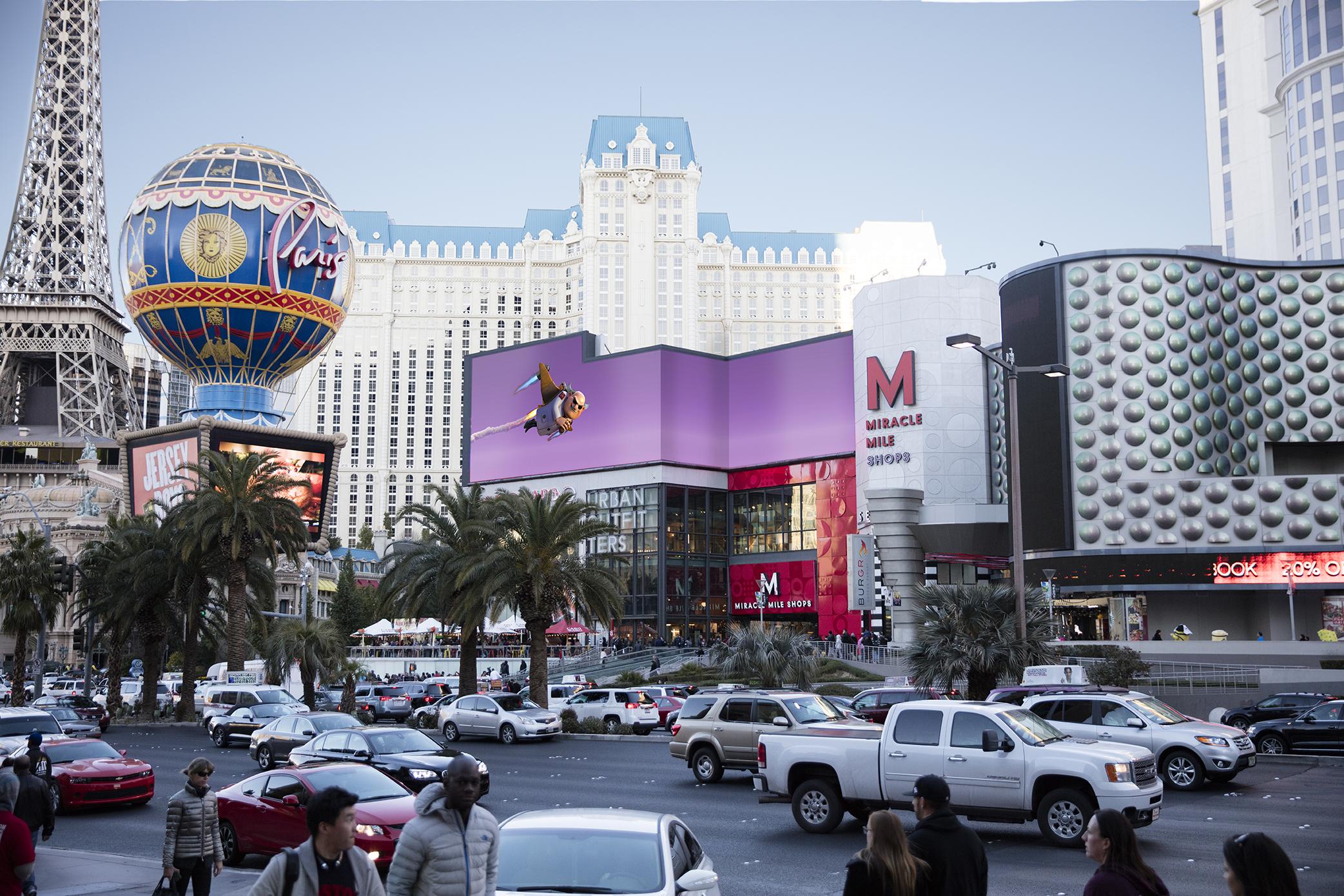 BoomBeach_OOH_Vegas_0V5A0919_LowRes.jpg