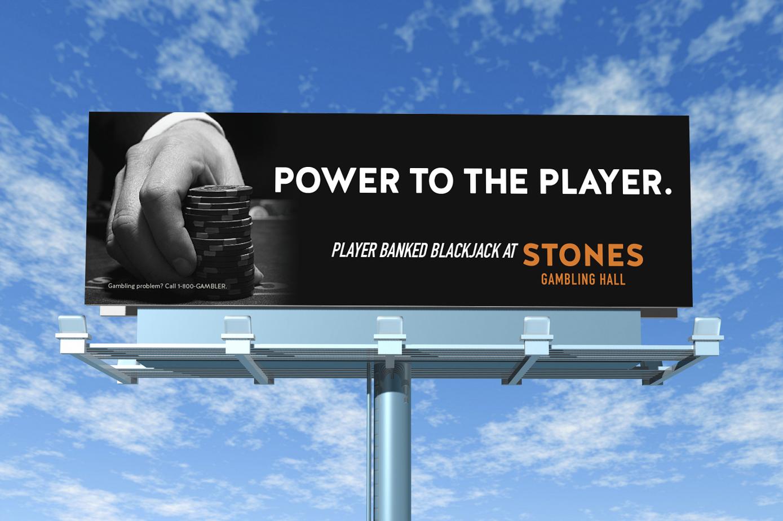 Stones_PowerPlayer.png