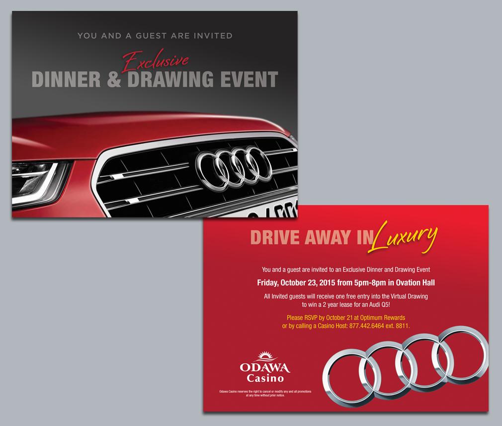Odawa Audi_Direct Mail.jpg