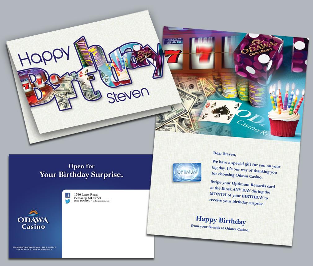 Odawa Birthday_Direct Mail.jpg