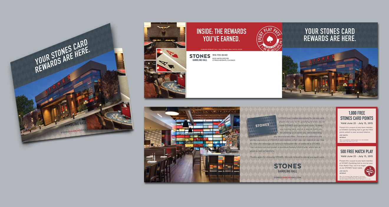 Stones Rewards_Direct Mail.jpg