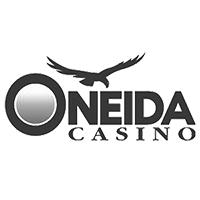 dm_client_logos_website_200b_0007_oneida_logo.png