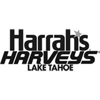 dm_client_logos_website_200b_0013_Harrah's_and_Harveys_Lake_Tahoe_logo.png