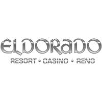 dm_client_logos_website_200b_0016_el_dorado-logo.png