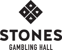 STONES_Logo.png