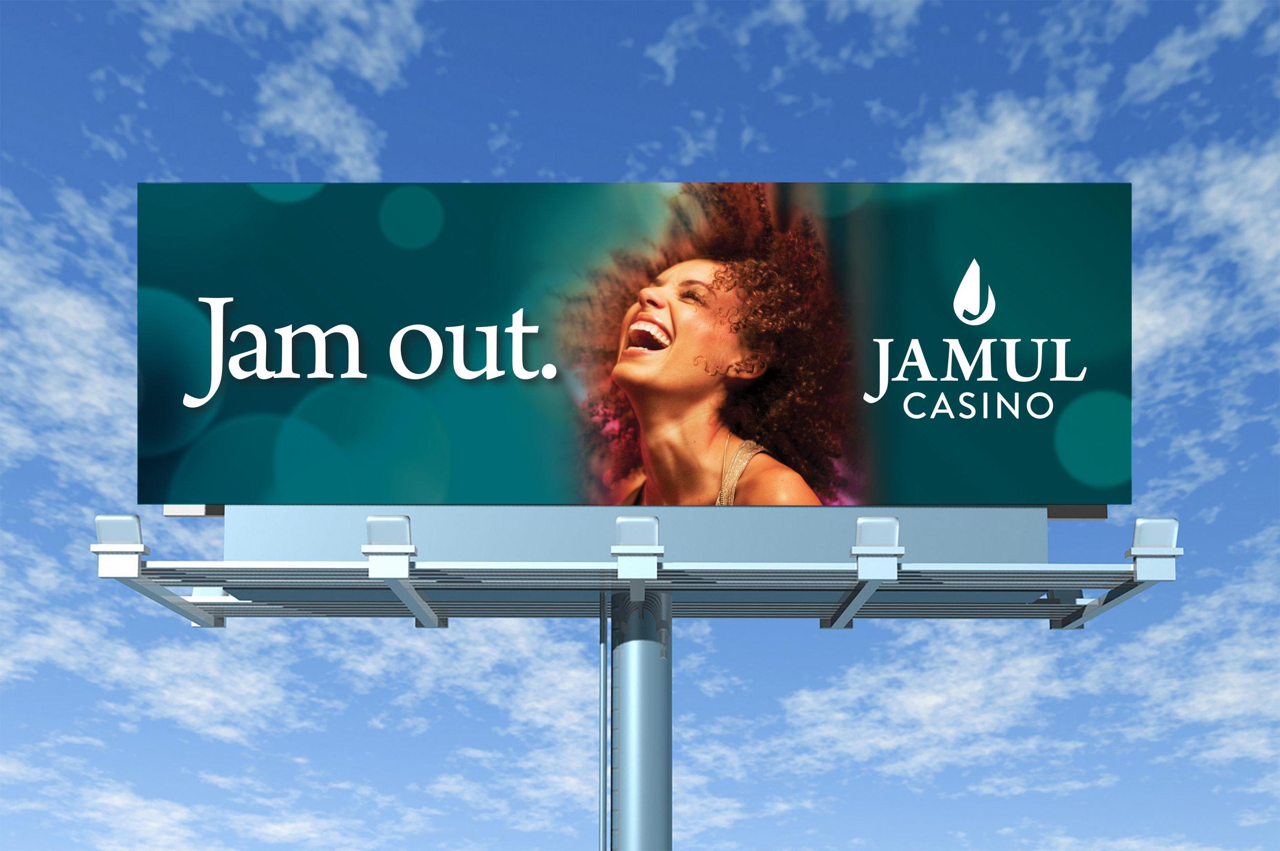 Jamul_Jam Out.jpg