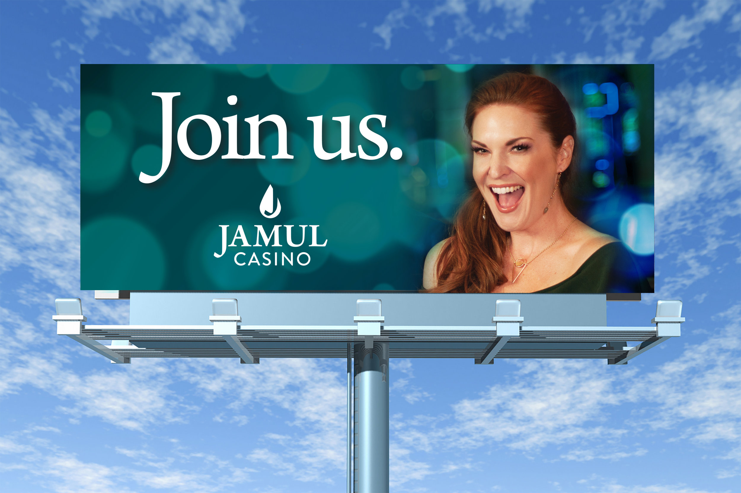Jamul_Join Us.jpg