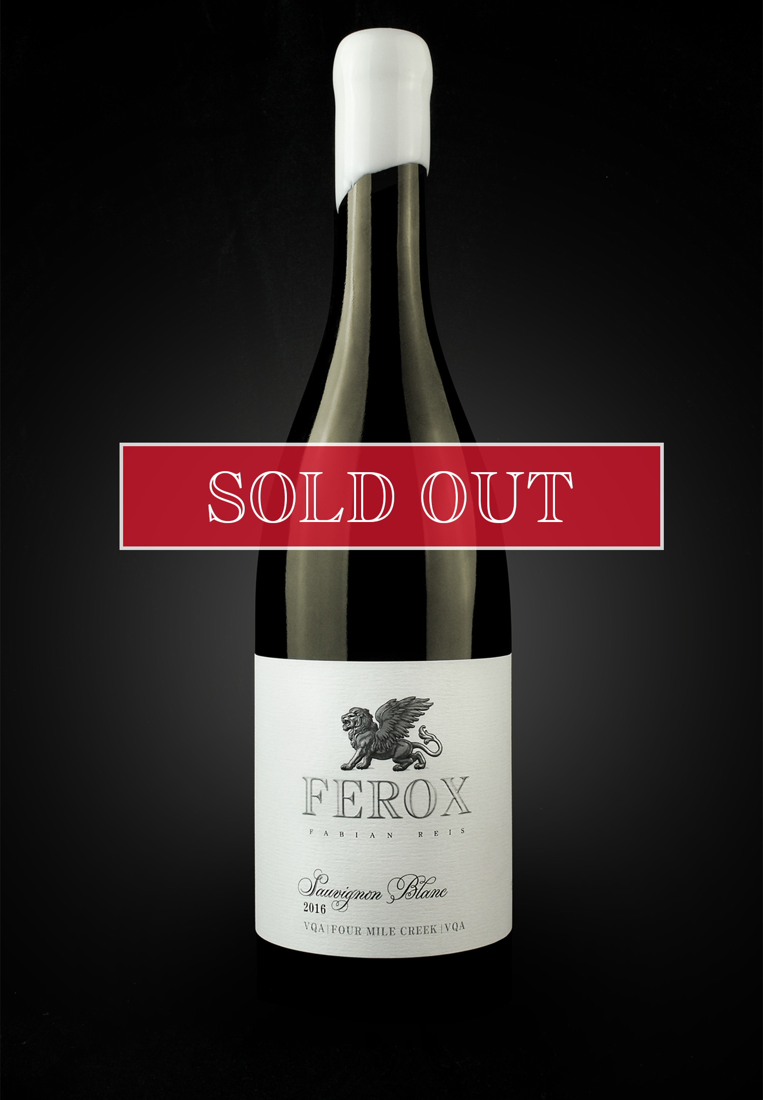 FEROX_Sauv_Mockup_Web_photo3.jpg