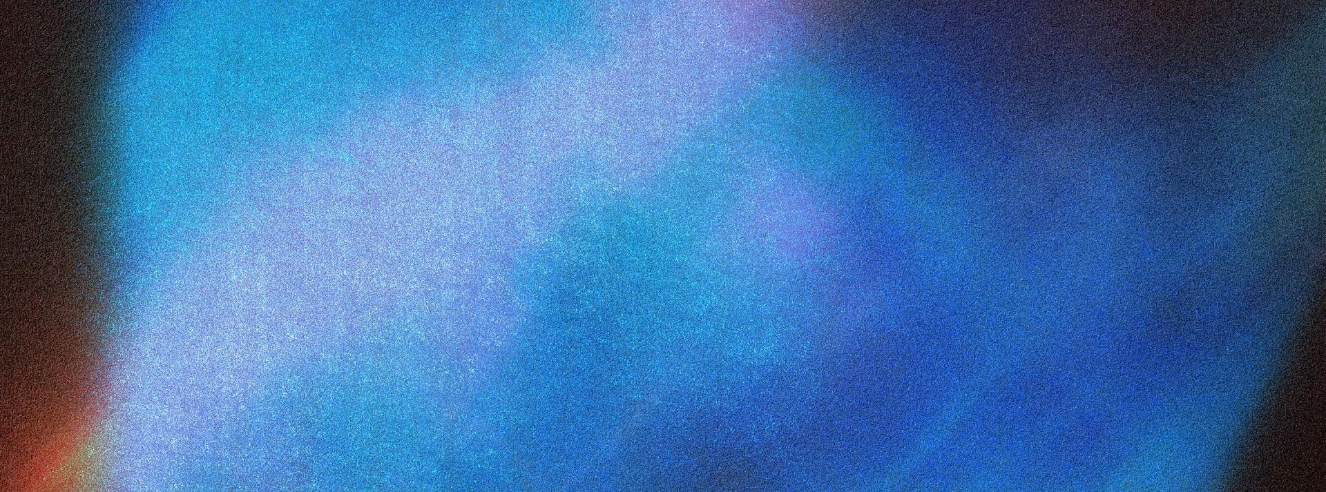 space_glass_blue-worship-1-still-16x9.jpg