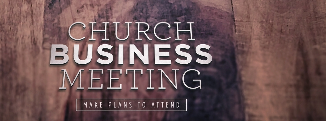 church_business_meeting-content-1-still-16x9.jpg