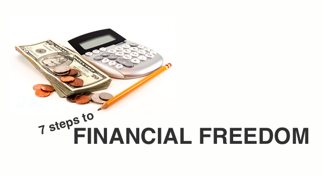 Financial Freedom web.png