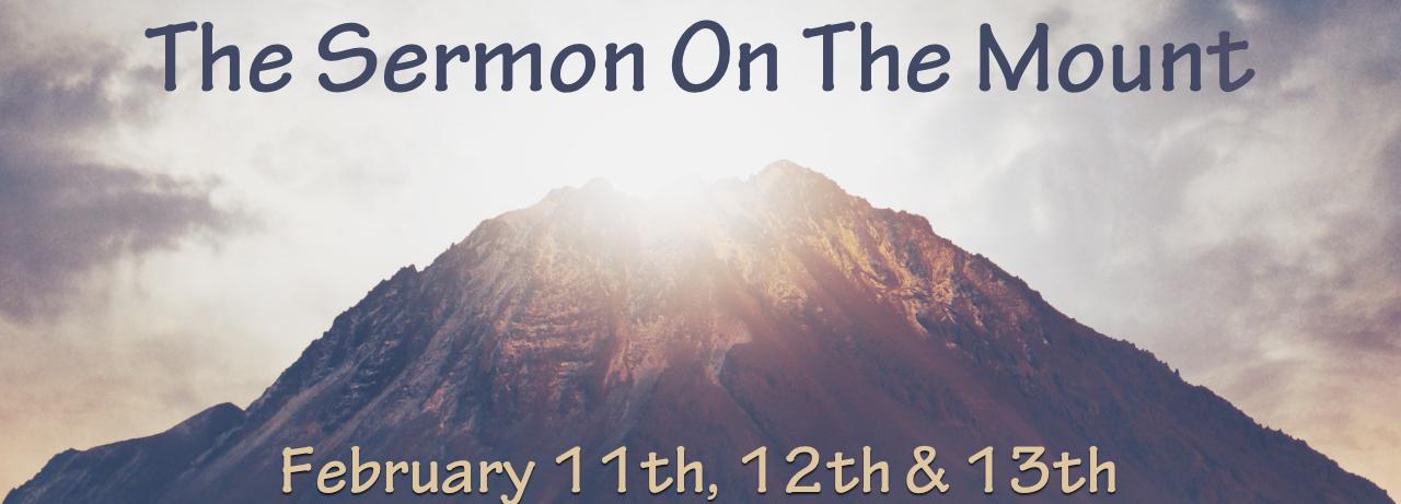 sermon on mount web.png