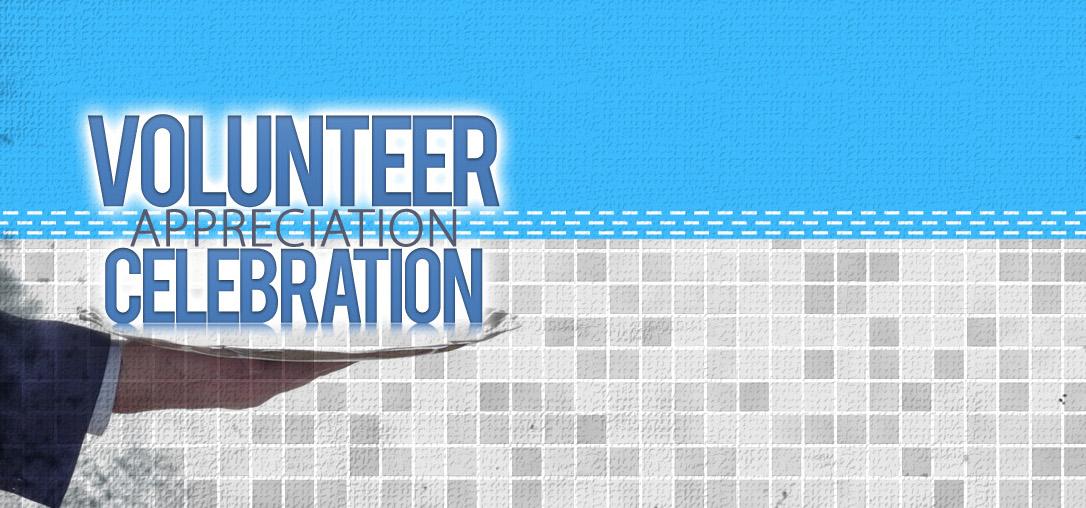 volunteer appreciation web.jpg