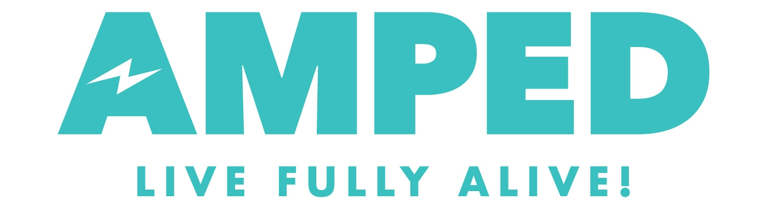 AMPED_FULL_LOGO_Teal_RGB.jpg